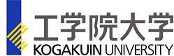 kougakuin-u-logo